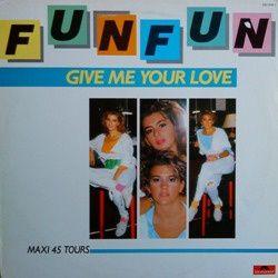 Album - MAXIS ITALO-CLUB-80