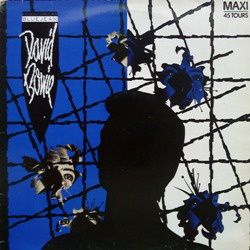 Album - MAXIS POP-ROCK-NEW WAVE