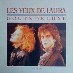 Album - MAXIS VARIETES-FRANCE