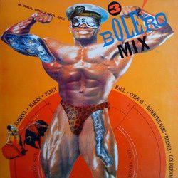 Album - MAX MIX &amp&#x3B; Medley divers