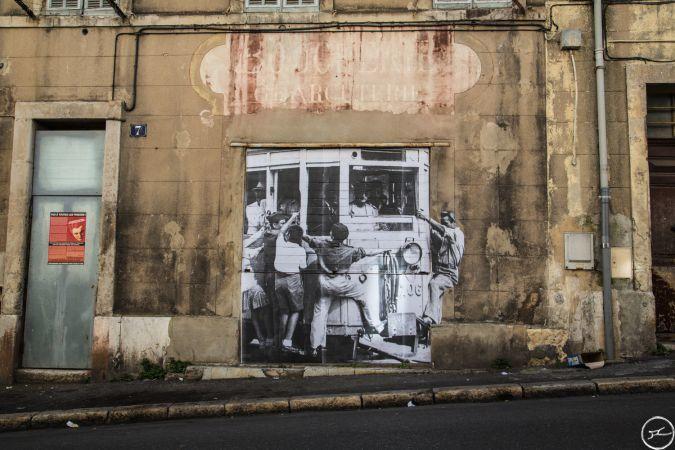 Photos du Blog spécialiste SUCHABLOG et de l'EXPO Musée de la Poste Paris 2013.