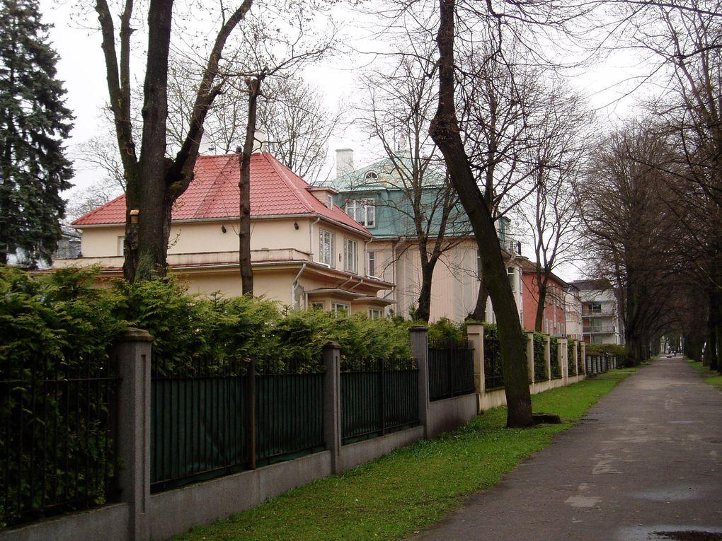 Album - Tallinn