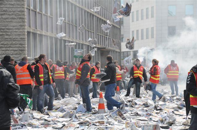 Album - Manif-au-Havre-le-11-avril-devant-le-tribunal-de-commerce