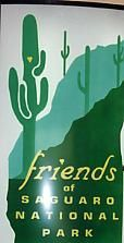 Josuah Tree, Cactus Barrel, Cholla, Mesquite, Ocotillo, Opuntia, Organ Pipe, Teddy bear cholla, Sgauro national Monument, Organ Pipe cactus National Monument, Arizona, Etats-Unis, USA, San Xavier del Bac