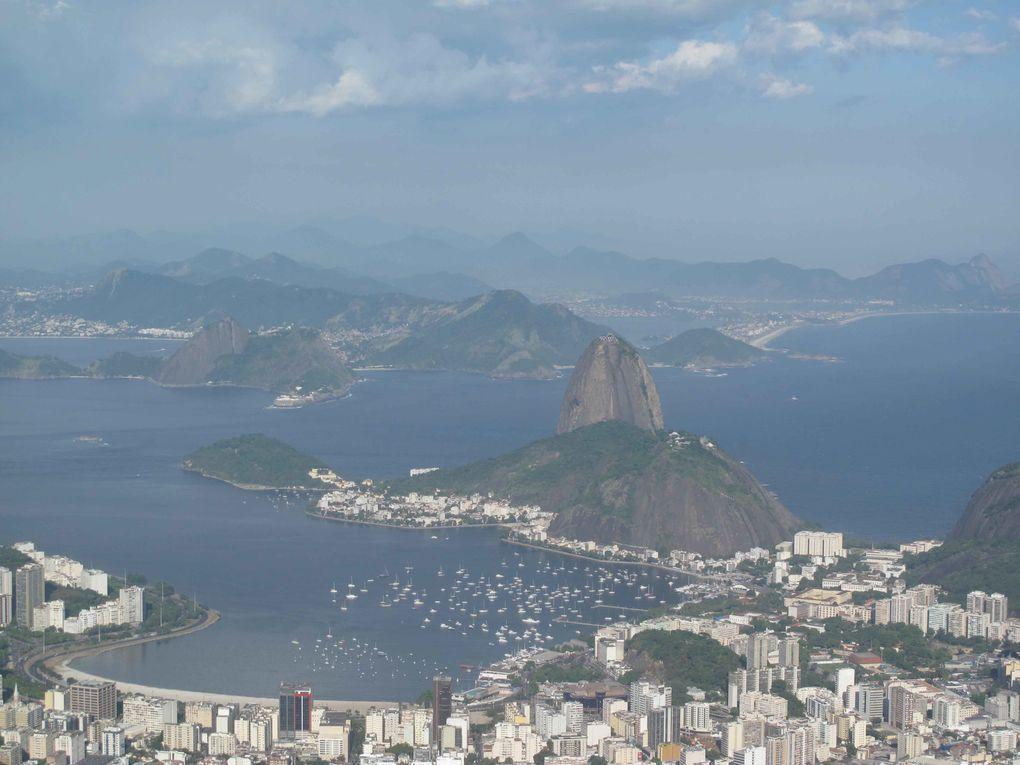 Album - Brazil