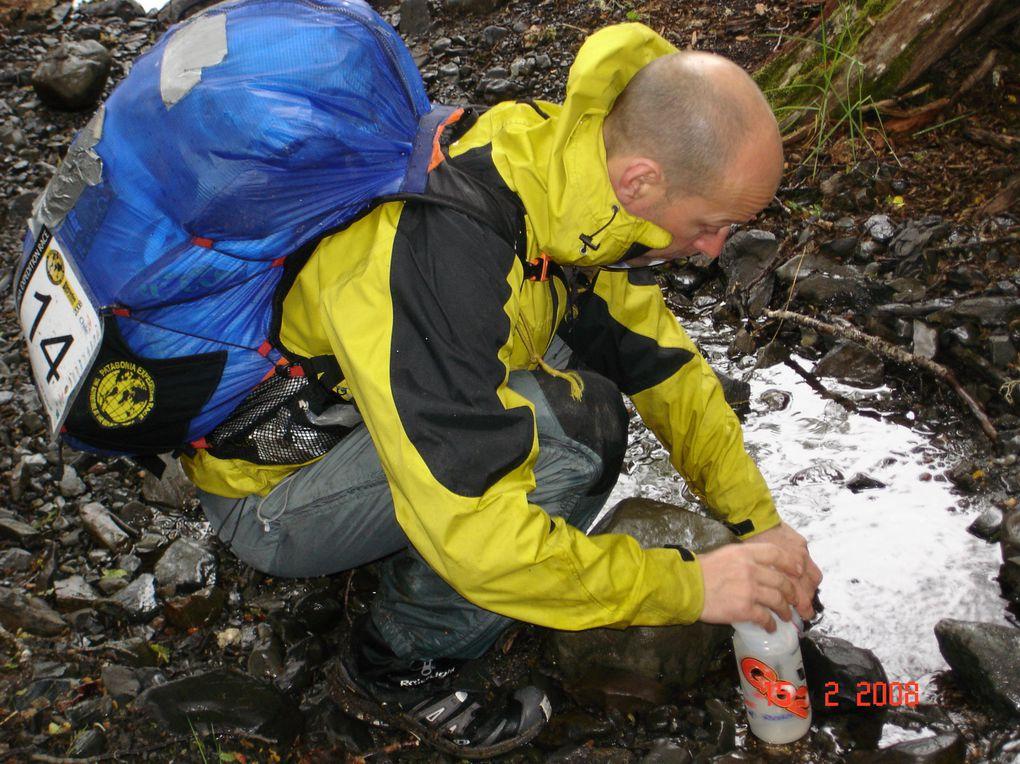 Album - 2008-Patagonia-Expedition-Race
