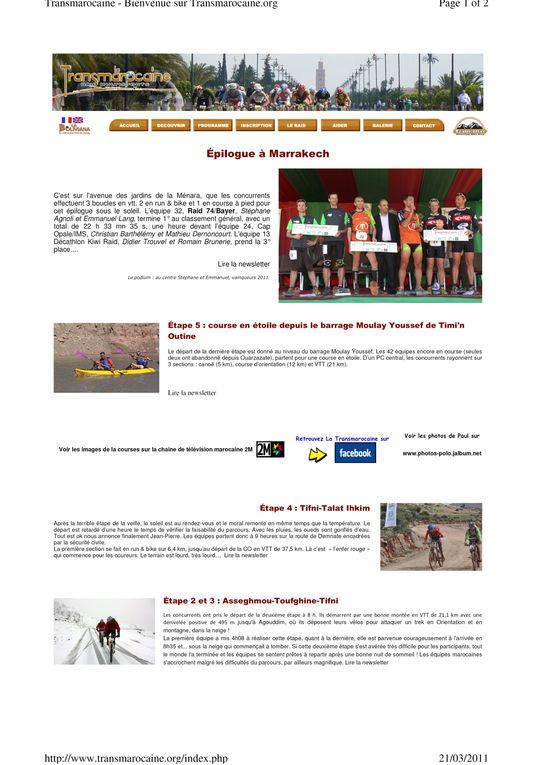 photos-polo's groups