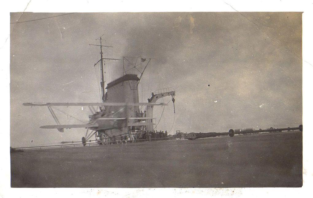 C'est un diaporama de photos inédites et divers documents qui méritent d'être vues, mais ne concernant pas le Havre.Merci à DAN pour le prêt de ses photos.