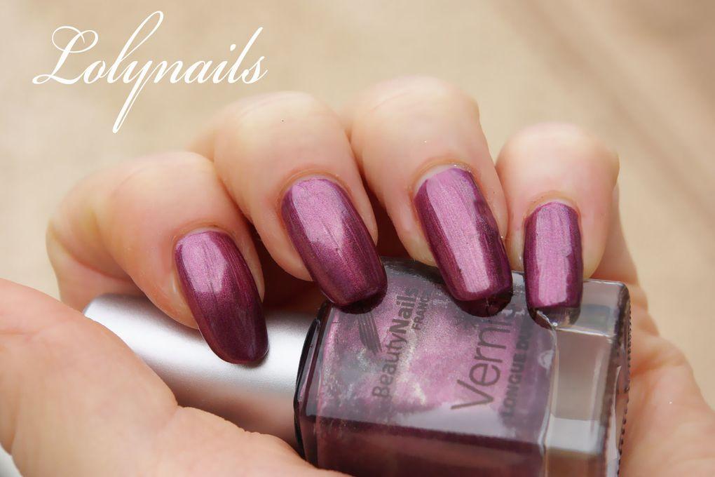 Album - Violet