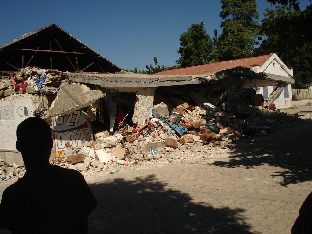 Album - Photos-de-Jacmel-de-Marlene-Imari