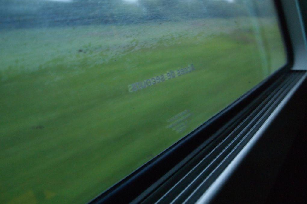 voyage vesoul paris 5 juin 2012