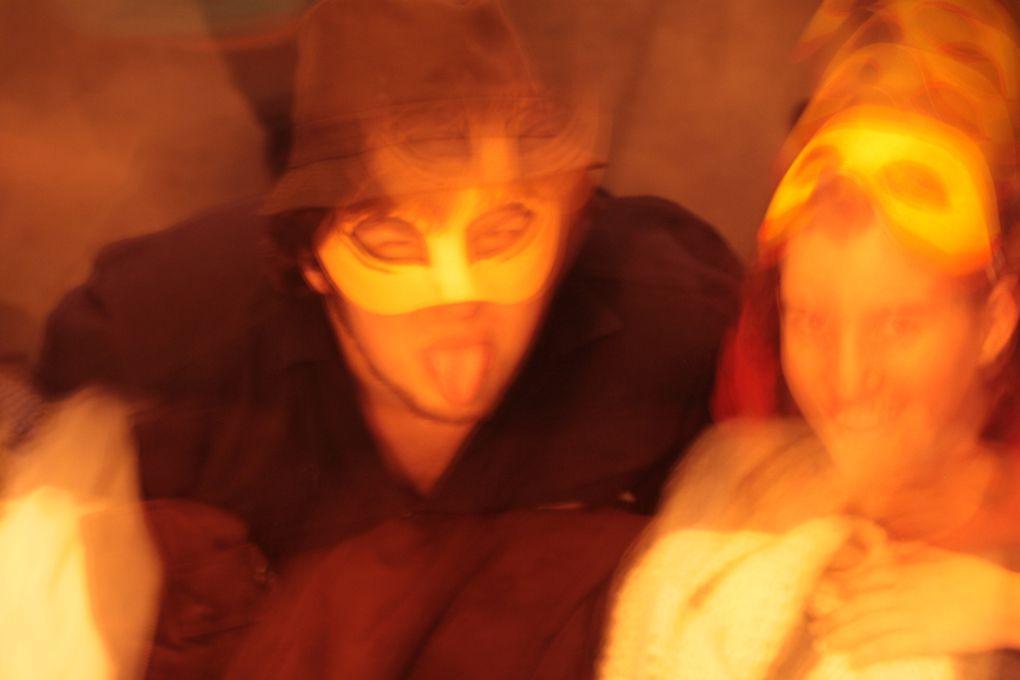 Album - Bal-masque-du-27-novembre-2012