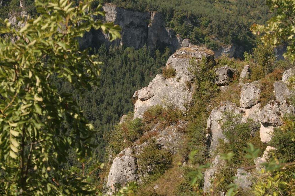 Album - Languedoc-Roussillon