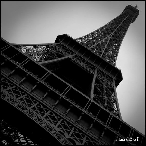 Album - PARIS