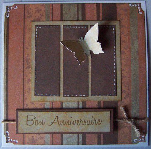 Album - cartes-hommes