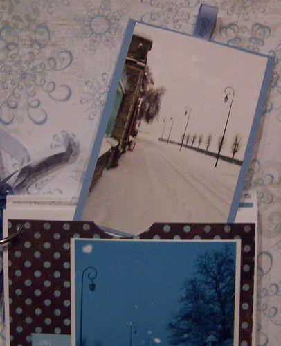 Album - neige-2
