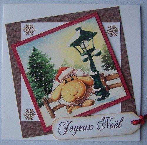 Album - cartes-de-voeux-2011