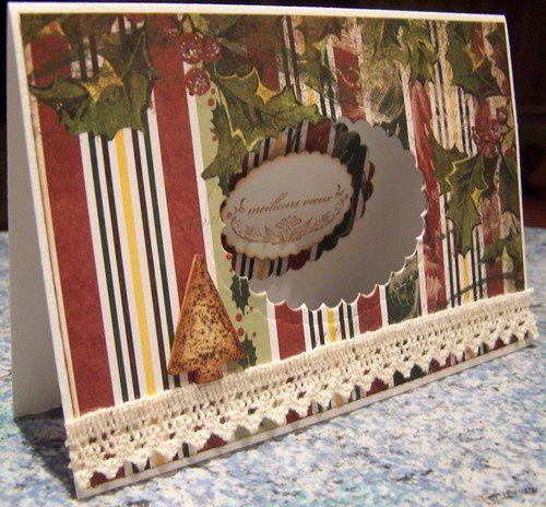Album - cartes-de-voeux-2012