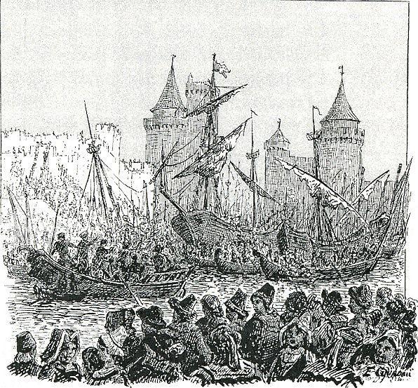 Des images et des photos en rapport avec la Nouvelle-France