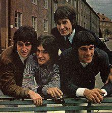 Album - 60-65