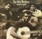 Album - Isley-Brothers