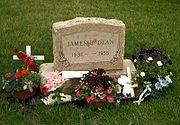 Album - JAMES-DEAN