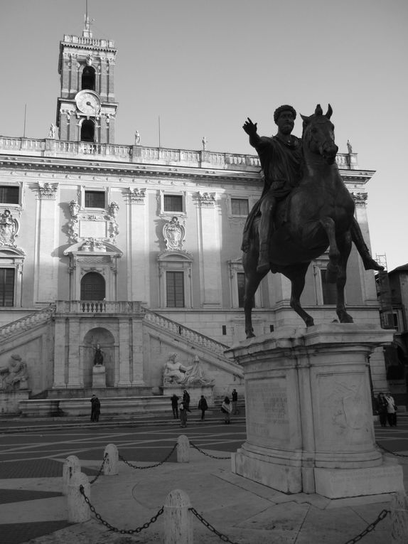 Album - Paco-s-week-end-2011-2012-Rome