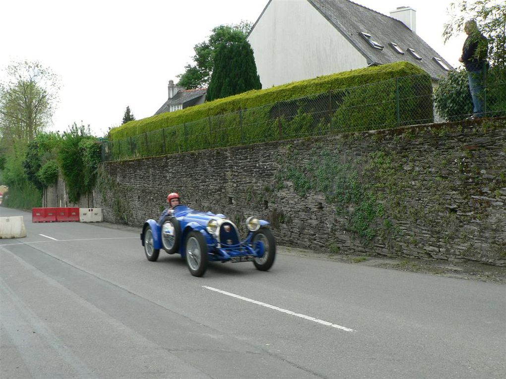 Album - GP-de-Sizun-2007