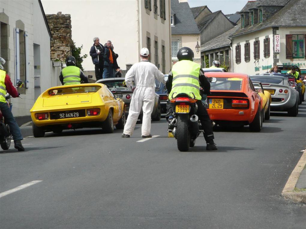 Album - GP-de-Sizun-2009