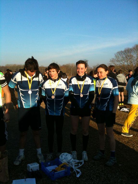 Album - Run-and-bike-2012-academie