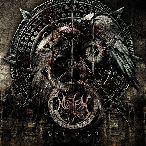 Album - 6