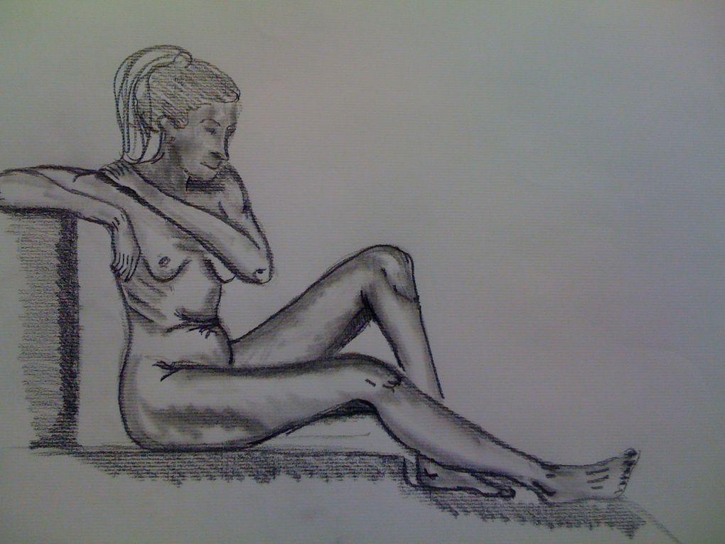 Album - nue-dessin-du-27-11-2012