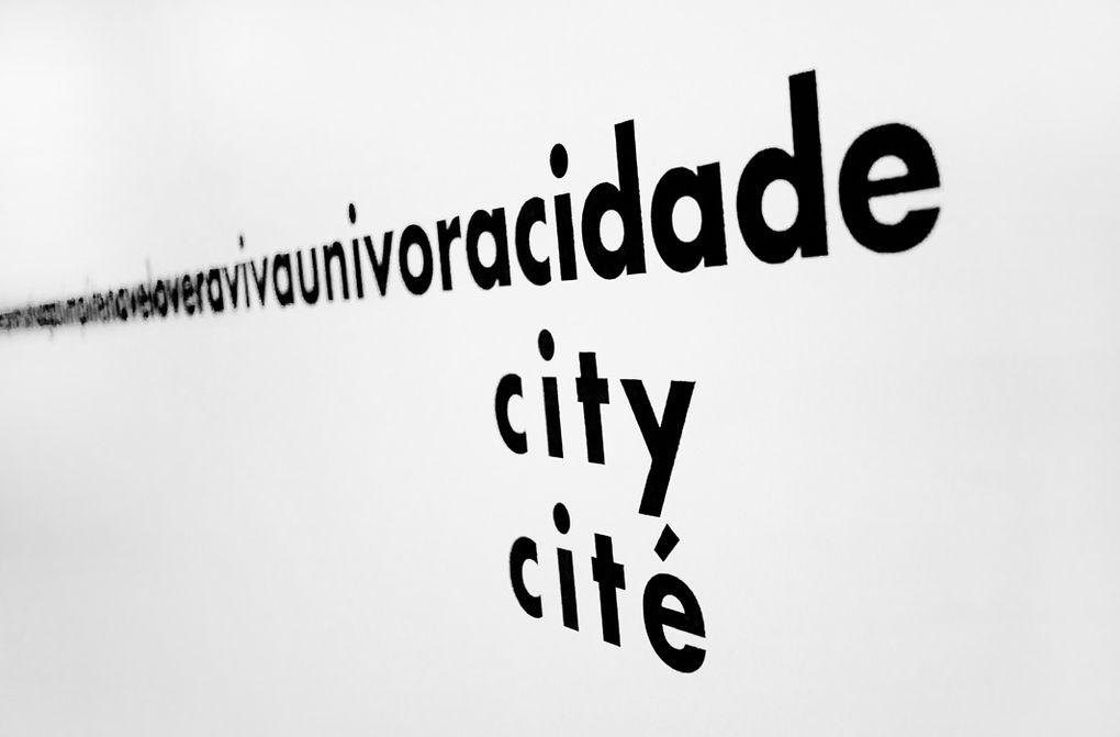 Album - biennale-art-contemporain-lyon