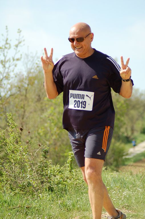Album - 2010 - Concurrents  - 7e km