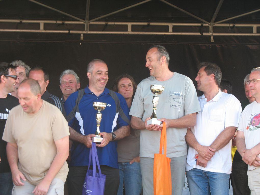 2012 MAI - FNSMR criterium-national Aux Herbiers