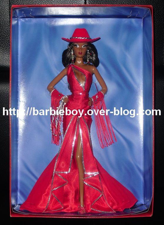 Album - Convention-dolls