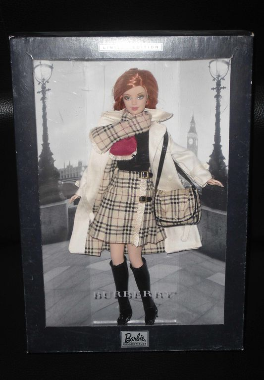 Album - Designer-dolls