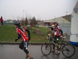 Album - Bike-Run-La-Wantzenau