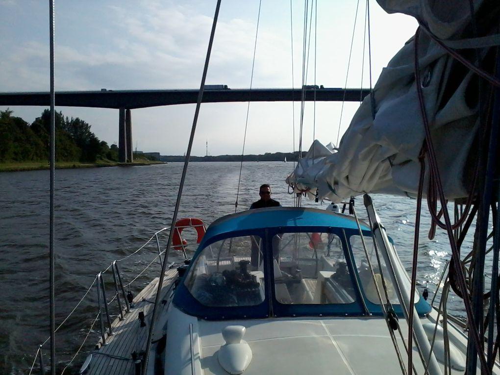 Album - Voyage-en-Mer-Baltique-2