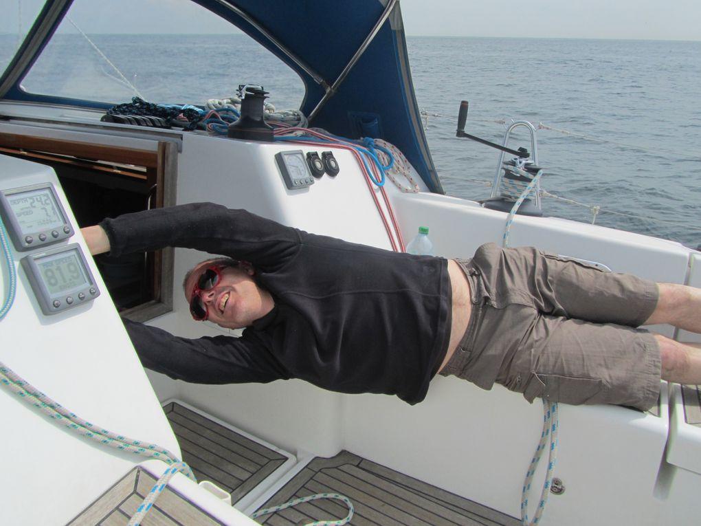 Album - Voyage-en-Mer-Baltique