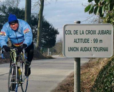 photos vintage cyclisme