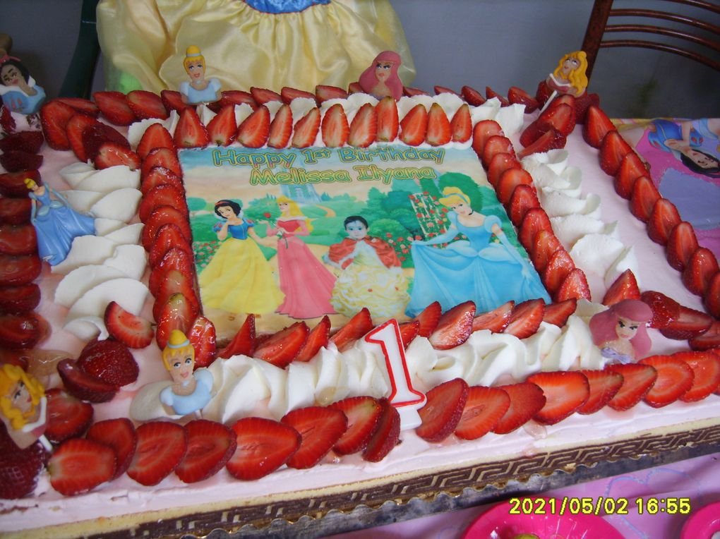 Album - Birthday-and-celebration-cakes