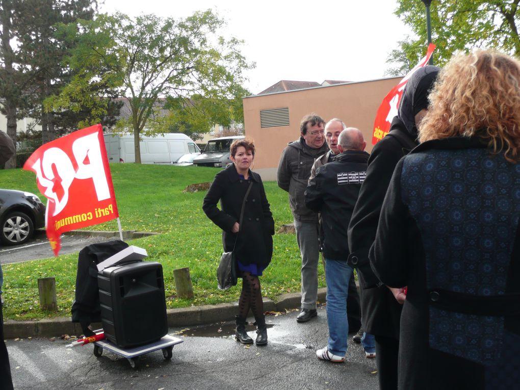 Album - Distribution-de-lait-a-Roissy-en-Brie--77---16-novembre-2012