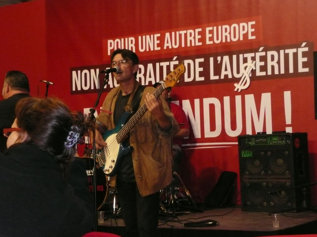 Album - Fete-de-l-Humanite-2012