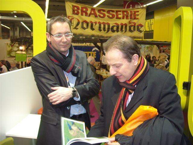 Album - Salon-International-de-l-Agriculture-2010
