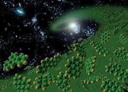 Album - Astronomie