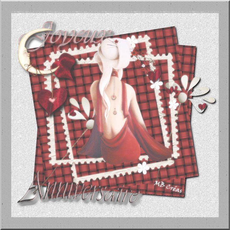 Album - Creas-2