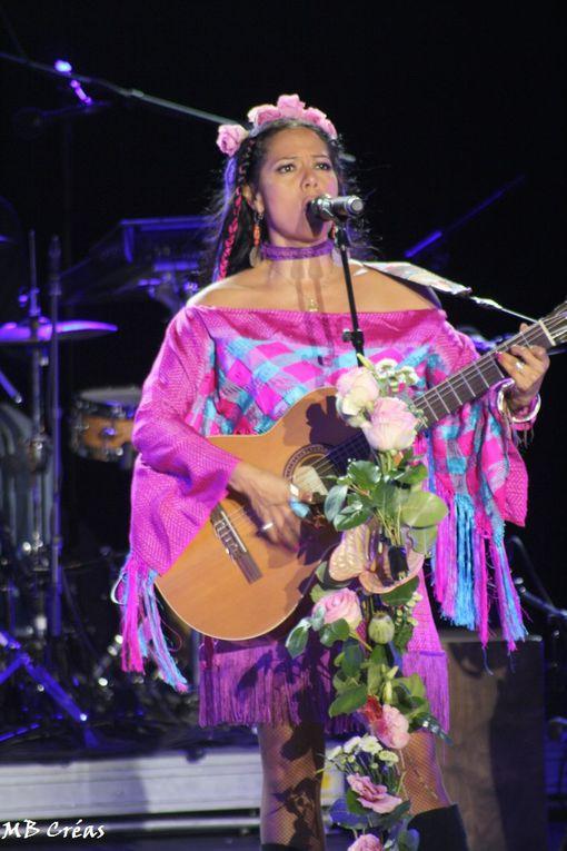 Album - festival-martigues-mexique