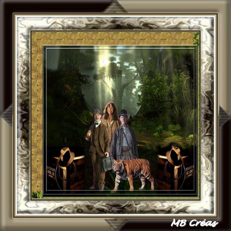 Album - Sur-un-Air--.