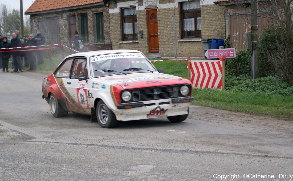 Album - 1er-HOPPELANDRALLY-suite